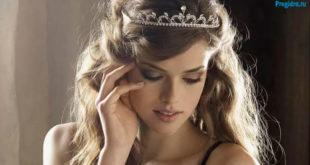 Практичные аксессуары для волос
