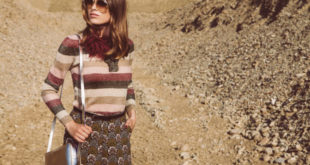Совместные покупки одежды Vicolo Northland