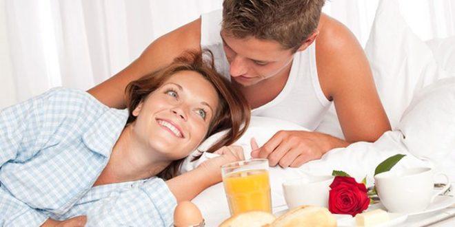 Как сохранить хорошие отношения в семье