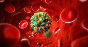 Лечится ли гепатит С