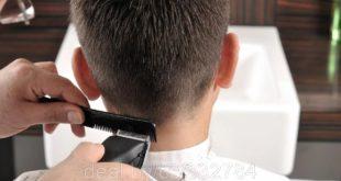 Устройства для стрижки волос
